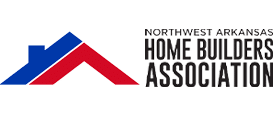 NWA Home Builders Association Logo